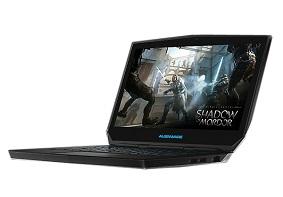Alienware 13游戏本如何重装Win10系统 通过U盘重装系统教程介绍